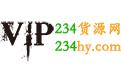 58微商货源网