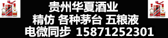 微商品牌运动鞋厂家货源批发,一手价格招代理