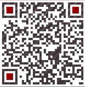 云熙化妆品诚邀加盟代理货源的二维码