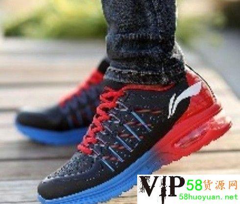 2019十大知名鞋子品牌排行榜 名牌鞋子有哪些牌子