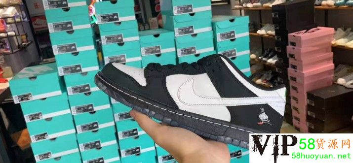 一手潮鞋潮服微商货源,厂家直销一手价格招代理