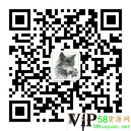 这是第2张高仿茅台酒,南京高仿茅台酒,高仿茅台酒批发的货源图片