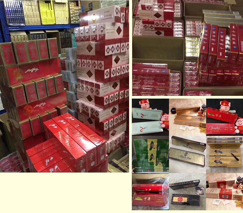 这是第2张香烟货源批发代理厂家直销,推荐几个卖烟的微信,国烟外烟一手货源的货源图片