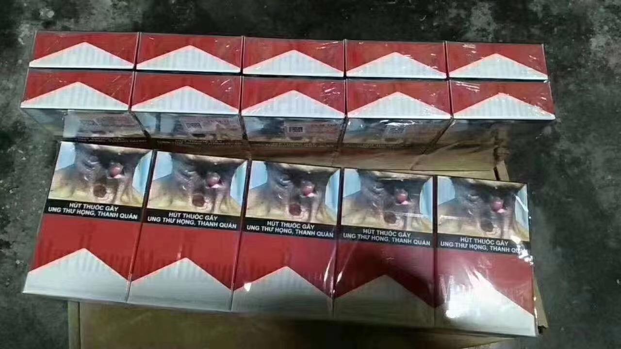 微信香烟货源免税外烟一手货源厂家直销,推荐个卖外烟微信