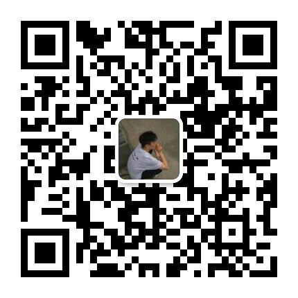 越南代工烟草批发,一手货源厂家直销,招微商代理货源的二维码