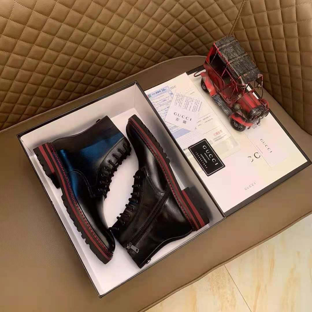 高品质橡胶大底,奢侈品大牌潮牌鞋子一手货源货源的封面大图