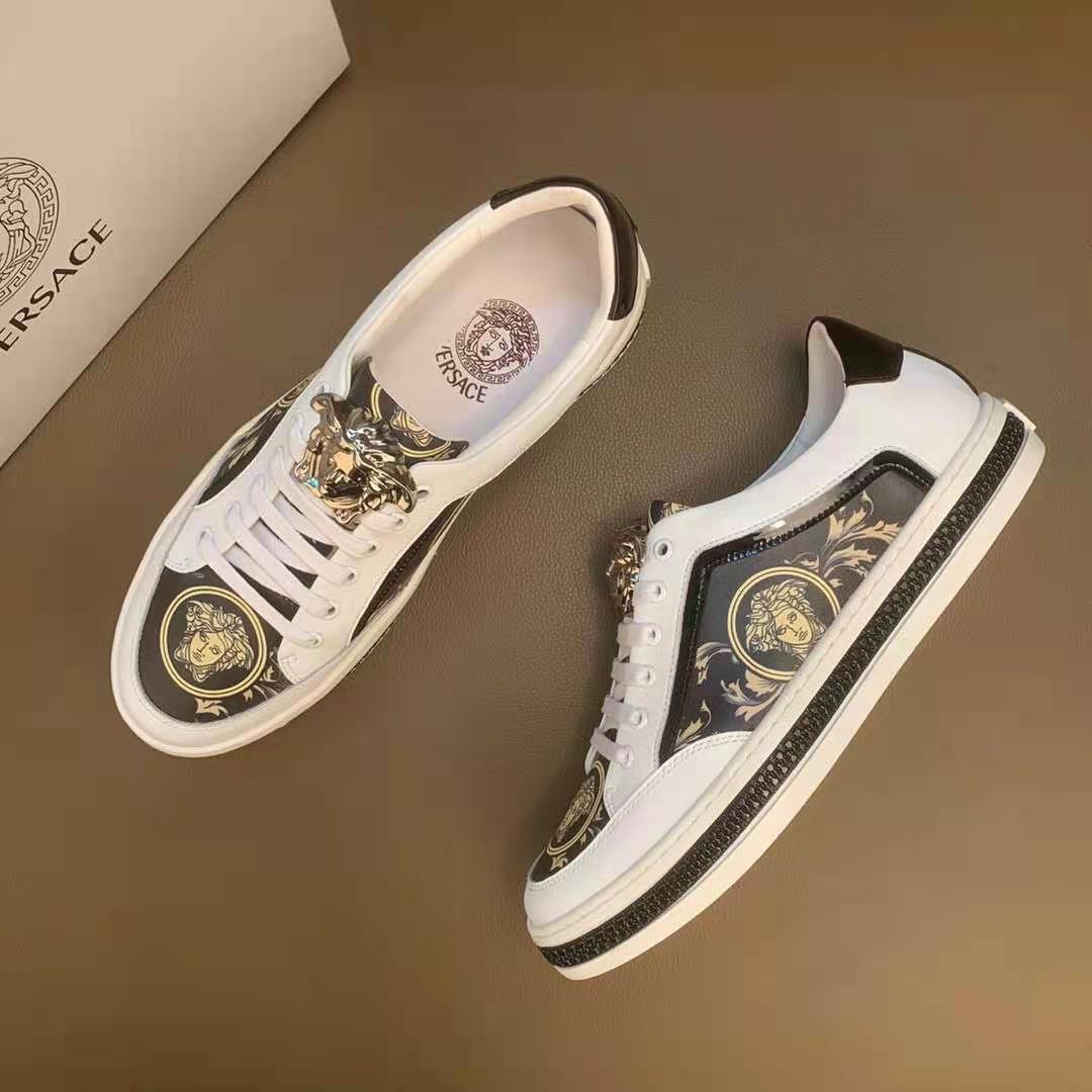 轻盈脚感自在人生,奢侈品鞋子货源,广州本地鞋厂