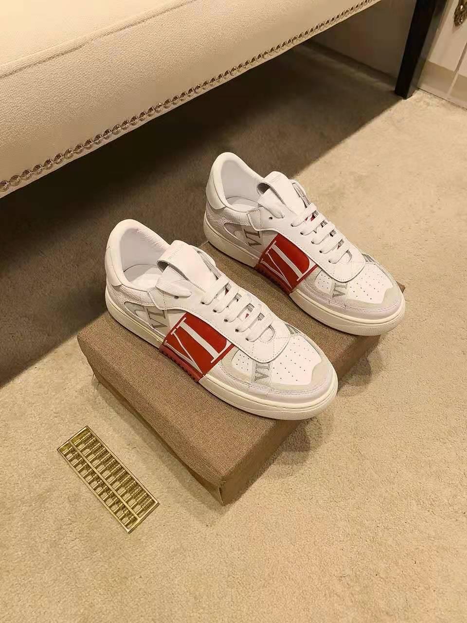 春季潮搭风如期而至,奢侈品鞋一件代发,一手货源