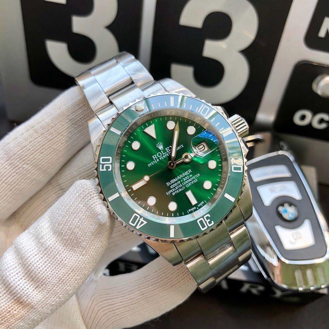 1比1复刻手表一手货源,厂家货源顶级原单手表批发代理平台