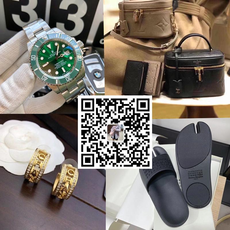 高仿包包,手表,首饰,鞋子一手货源,厂家直供免费代理加盟