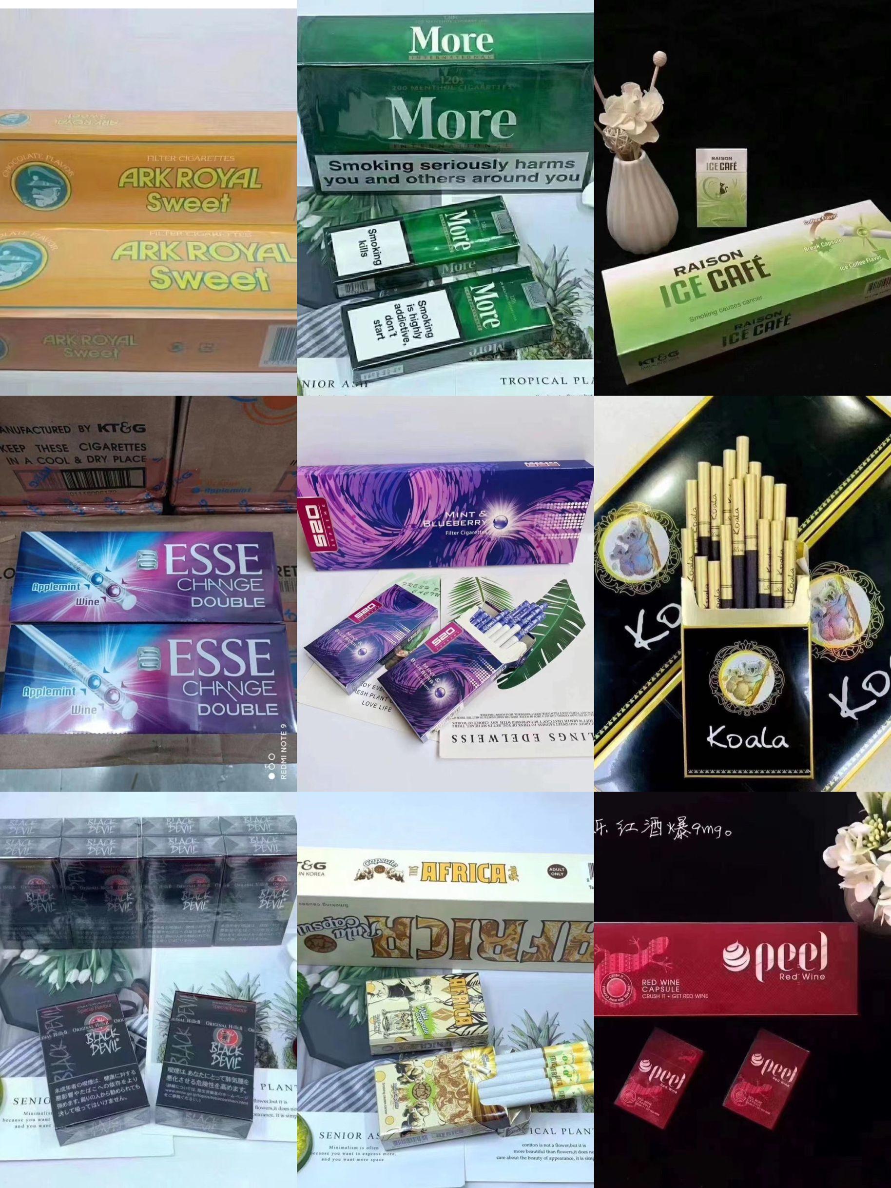 这是第2张国烟外烟出口烟电子烟雪茄香烟总仓,微信电话同号:15005495374的货源图片