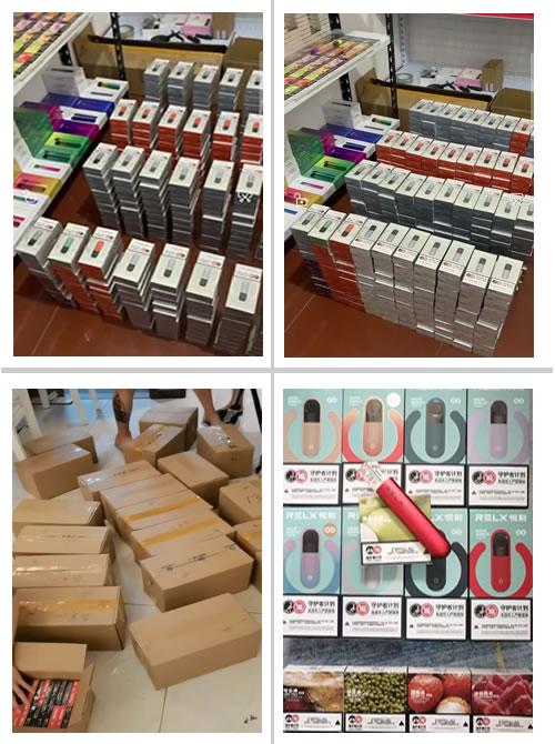 这是第4张国烟外烟出口烟电子烟雪茄香烟总仓,微信电话同号:15005495374的货源图片