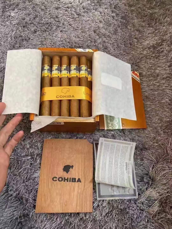 这是第2张香烟一手货源厂家直销,雪茄爆珠外烟出口香烟正品外烟批发零售代理的货源图片