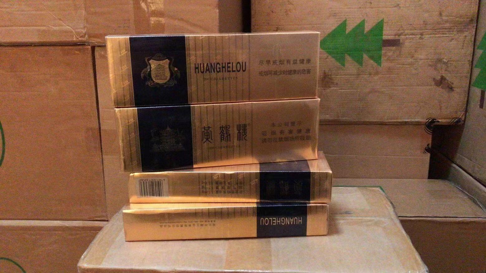 这是第2张广西越南代工香烟一手货源批发代理厂家直销,越南烟微商微信代理的货源图片