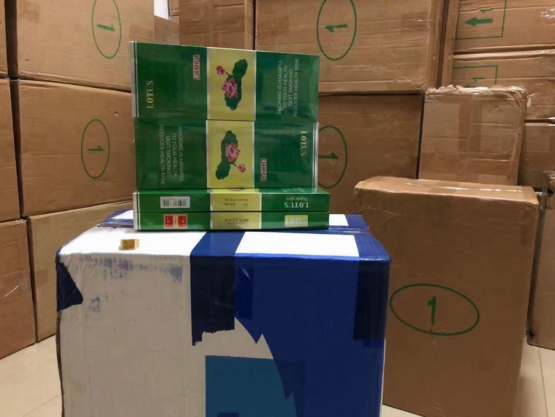 这是第3张广西越南代工香烟一手货源批发代理厂家直销,越南烟微商微信代理的货源图片