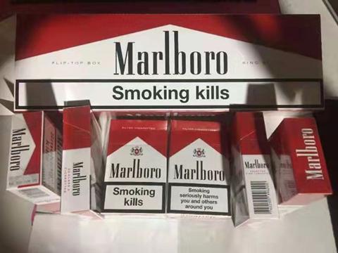 这是第4张出口烟外烟爆珠货源供应商,正品外烟批发一手货源免费代理的货源图片