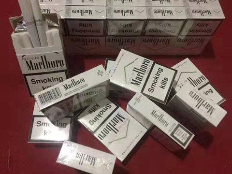 外烟代购微信,买外烟去哪个网站正品,外烟微信代理一手货源