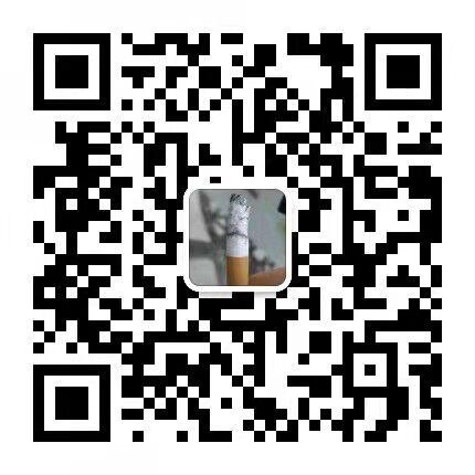 广西越南代工香烟一手货源批发代理厂家直销,越南烟微商微信代理货源的二维码